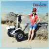 pour Adults Self Balancing Unicycle Electric Chariot Scooter Made en Chine