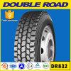 LKW-Reifen, Auto-Reifen mit Europa-Bescheinigung 315/80r22.5