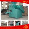 Hydraulikdruck-Kohle-Kugel-Druckerei-Maschine