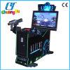 Exterminación de 42 extranjeros del LCD - máquina de juego del arma del Shooting del simulador de la arcada (CY-SM003-2)