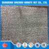 65g schwarzes Sun Farbton-Netz für Agricuture