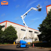 14m Small Articulating Boom Lift