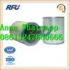 filtre à air de qualité de 81SD14 Af253 pour Mack