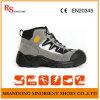 Диабетические люди RS214 ботинок безопасности