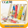 Exclusif Sports Surf Board USB Flash Pen Drive (ET580)