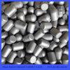 Кнопки карбида вольфрама буровых наконечников Yg11c DTH сферически