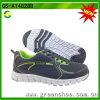 Manufacturer professionnel de Sport Shoe