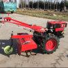 De landbouw van 18HP het Lopen Tractor met Roterende Uitloper