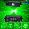 1000mw de groene Groene Laser van de Animatie van /Outdoor van de Laser