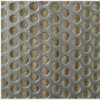 ステンレス製のSteel Perforated Plate MeshかPerforated Metal Mesh/Decorative Perforated Metal Mesh