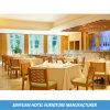 편리한 목제 우량한 호텔 대중음식점 침실 가구 (SY-FP07)