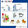 Chaîne de production de Mourir-Formation de bonbon dur (YT400)
