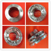 Сопло Ring для Turbocharger, BV39 54399700022