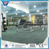Kind-Gummibodenbelag/blockierengymnastik-Fußböden/Gymnastik-Fußboden Tille