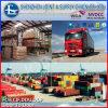 콘테이너 Logistics From 심천, 광저우, 상해, Felixstowe에 Ningbo, UK