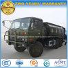 Dongfeng 6X6 van de Tankwagen van het Water van de Weg 12000 Liter van de Sproeier