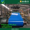 中国のPPGIのコイルの製造業者