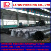 Плоская прессформа трубы горячей объемной штамповки от китайской фабрики
