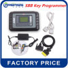 2015 heißes Sale Universal Silca SBB Key Programmer V33.02/V33 für Multi-Cars SBB Auto Key Maker durch Immobilizer No Token
