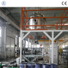 Vollautomatisches Filling und Packing Production Line