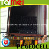 HDPE Geocell para la construcción/el refuerzo de Buliding