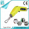 CE Adjustable Heat Cutter Electric Fabric Hot Knife