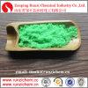 NPK 20 het In water oplosbare Nitraat van Meststof 20 20 sopt Basis