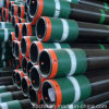 Api 5ct Welded Steel Casing Pipe