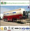 3 as de Tank van het BulkPoeder van 50 Ton/de Tank van het Cement