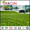 Césped Artificial sintético cubierta de hierba alfombra (L-1204)