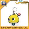Promotion (KRR-008)를 위한 베스트셀러 Cartoon Key Chain