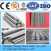 ステンレス鋼の棒の製造業者304、316L、321 304L