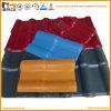 Telha revestida da resina sintética de Asa/PVC