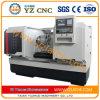 Máquina del torno del CNC de la reparación de la rueda de la aleación de Awr de la alta precisión