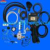 Kit secuencial del sistema de inyección de CNG/LPG