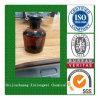 Acide nitrique 68% (HNO3) 68% d'industrie/catégorie comestible