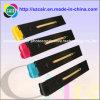 Cartucho de toner del color del laser para Xerox Docucolor 5065