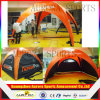 팽창식 갑자기 나타나 Tent, Sale를 위한 Inflatable Air Dome Tent