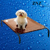 Znz Durable Waterproof Dog Bed für Indoor u. Outdoor (ZD002)