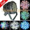 48PCS LEDの標準ライト(ETY-215)
