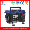 Outdoor Use를 위한 휴대용 Gasoline Generators (SF1000)
