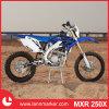 250cc Enduro Motocicleta