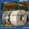 Constructeur en acier de feuille de bobine de bande de Dx51d+Az