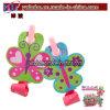 Geburtstagsfeier-Geschenk-Geburtstag-Basisrecheneinheits-Partei-Ausblasen-Neuheit-Partei (BO-5537)