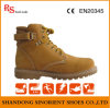 De Schoenen RS710 van de Veiligheid van het Manusje van alles van de Rand van Goodyear