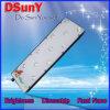 2013 het Nieuwe LEIDENE Dsuny Licht van het Aquarium, het LEIDENE van Nanosun Dimmable 25W Licht van het Aquarium