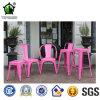 Marais Bar Table와 Chairs