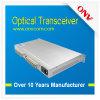 32チャネルVideo + Data/Alarm + Audio + 100m Ethernet Optical Transceiver (ONVDT/R32V2D1A1E-S)