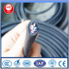 Câble électrique isolé par caoutchouc de câble souple de taux de pression moteur