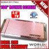 Fernsehapparat-Handy (T760Li)